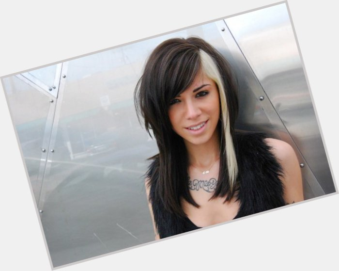 Christina Perri full body 4.jpg