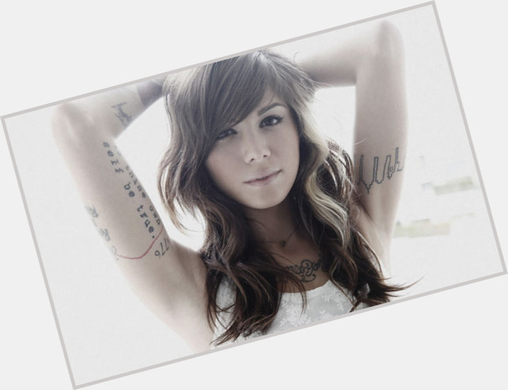 Christina Perri new hairstyles 9.jpg