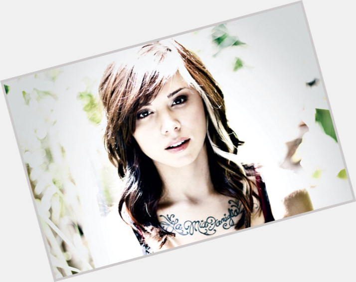 Christina Perri new pic 1.jpg