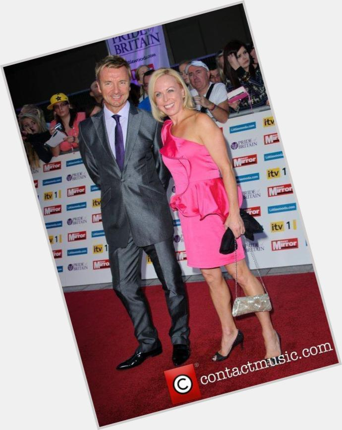 Christopher Dean full body 11.jpg