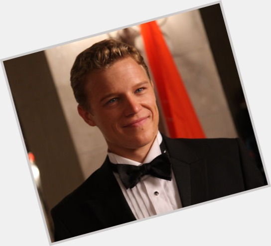 Christopher Egan celebrity 11.jpg
