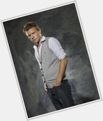 Christopher Egan new pic 4.jpg