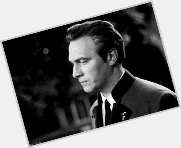 Christopher Plummer new pic 7.jpg