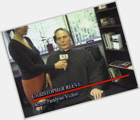 Christopher Reeve exclusive hot pic 10.jpg