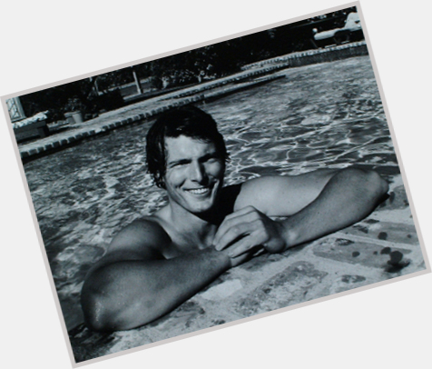 Christopher Reeve new pic 9.jpg
