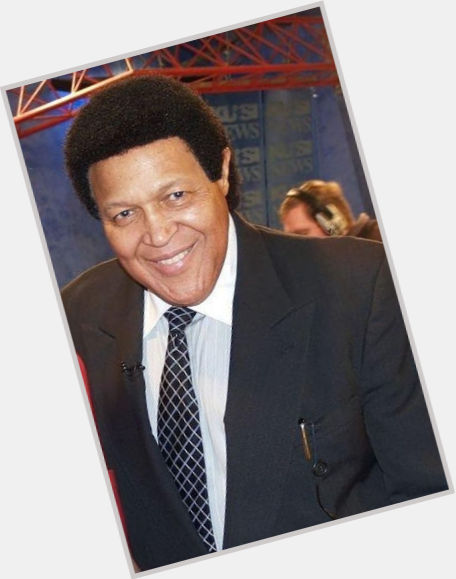 Chubby Checker You Just Dont Know Two Hearts Make One Love