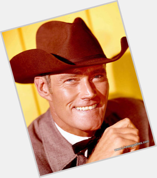 Chuck Connors new pic 5.jpg