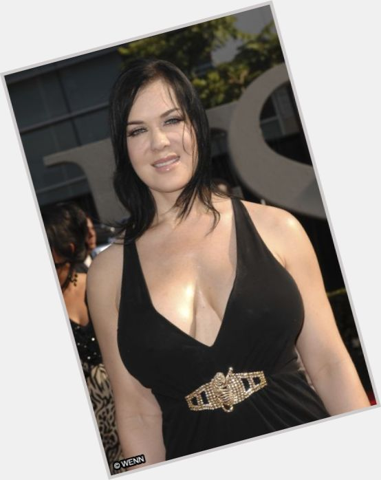 Chyna young 9.jpg