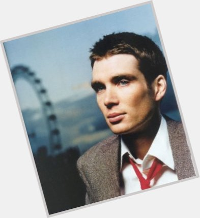 Cillian Murphy dating 11.jpg