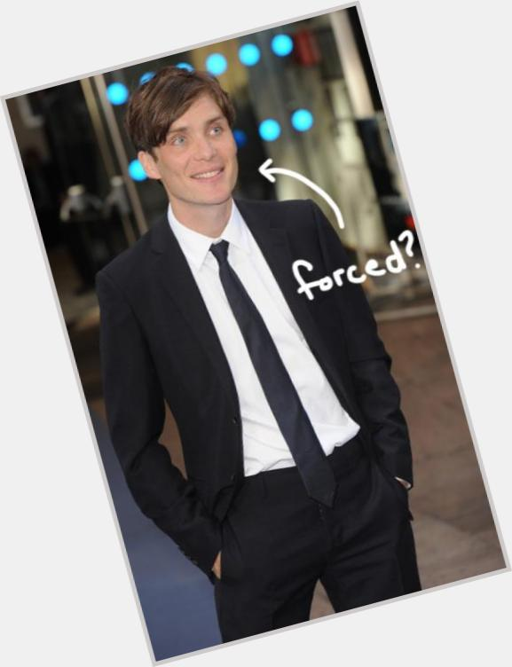 Cillian Murphy exclusive hot pic 5.jpg