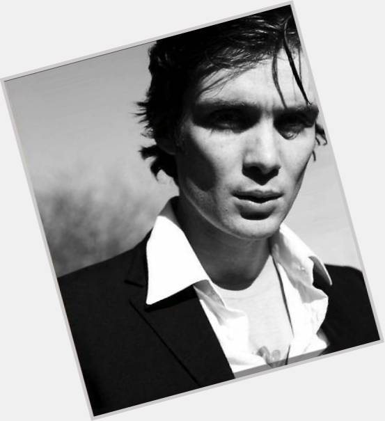 Cillian Murphy new pic 3.jpg