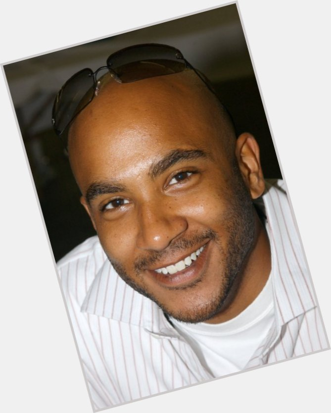 Cirroc Lofton Official Site For Man Crush Monday Mcm