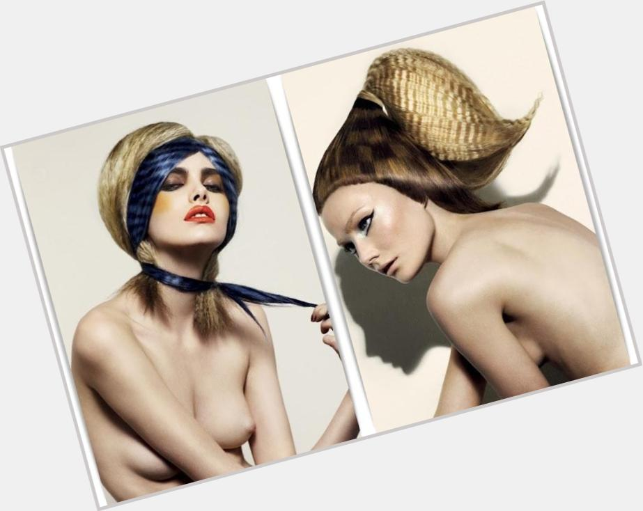 Topless Harriet Owen nude (76 images) Erotica, 2020, underwear