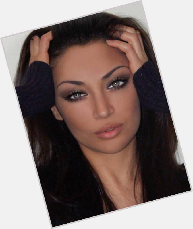 sexy dark magician girl pics