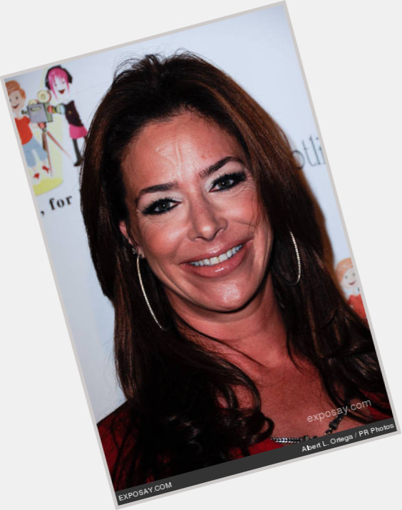 Claudia Wells Official Site For Woman Crush Wednesday Wcw