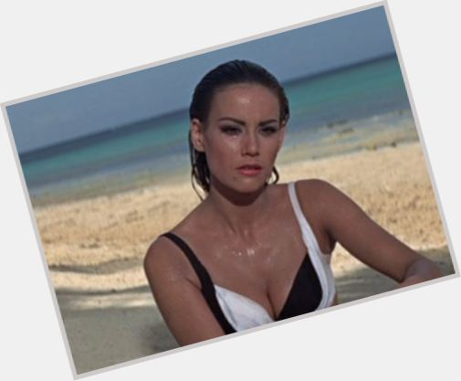 Claudine Auger dating 11.jpg