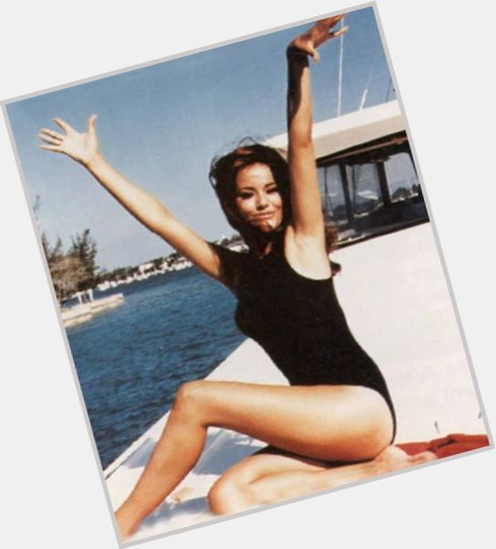 Claudine Auger dating 3.jpg