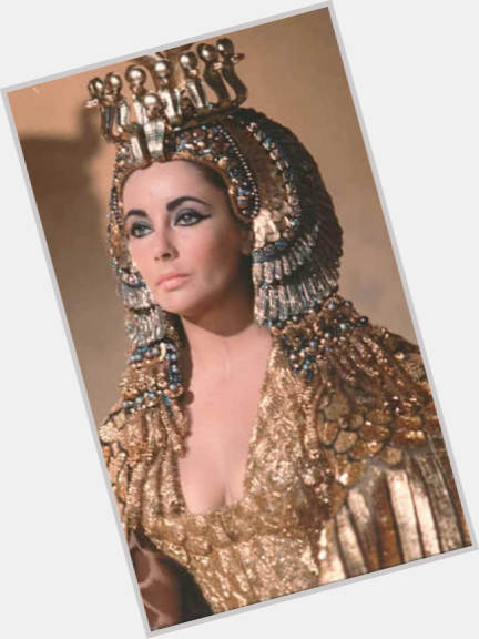 Cleopatra Vii Official Site For Woman Crush Wednesday Wcw