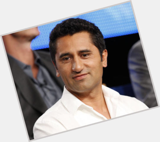Cliff Curtis dating 11.jpg