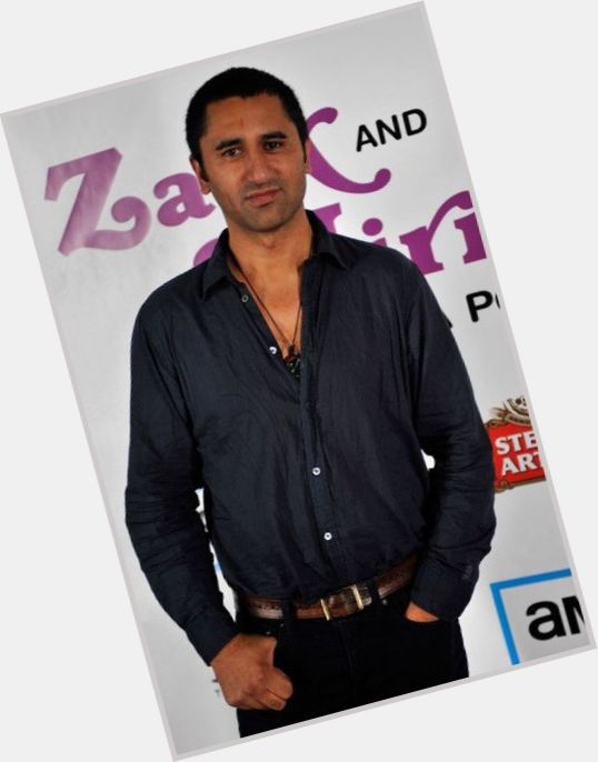 Cliff Curtis young 5.jpg