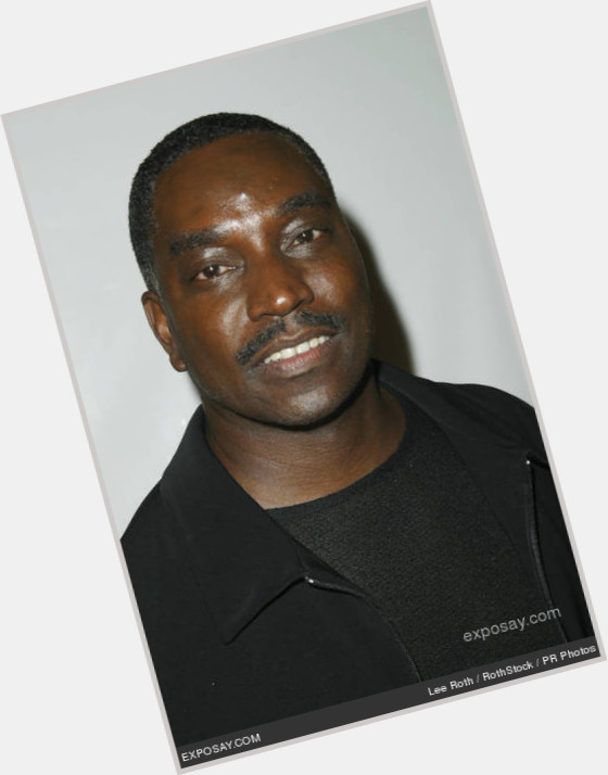 Clifton Powell exclusive hot pic 11.jpg