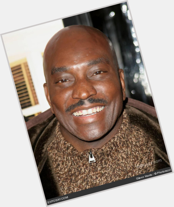 Clifton Powell new pic 7.jpg