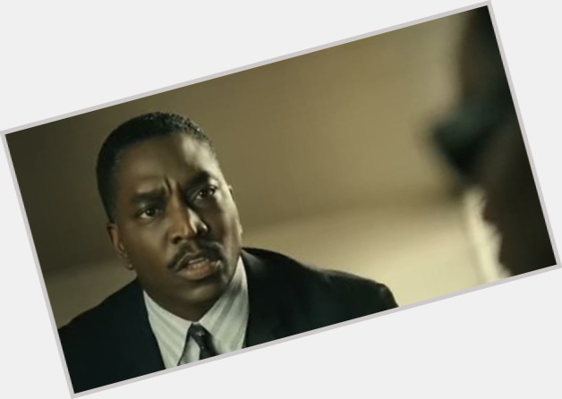 Clifton Powell new pic 9.jpg