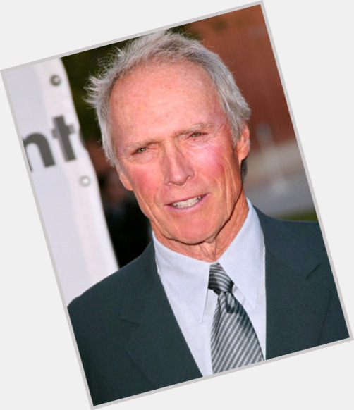 Clint Eastwood exclusive 0.jpg