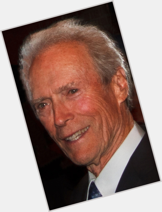 Clint Eastwood new pic 1.jpg