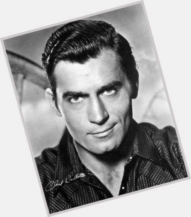 Clint Walker new pic 7.jpg