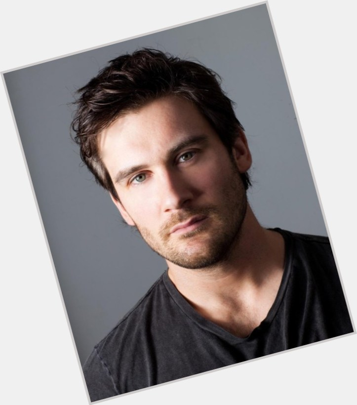 Clive Standen new pic 11.jpg