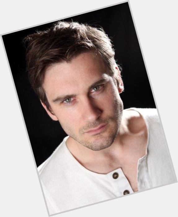 Clive Standen new pic 6.jpg