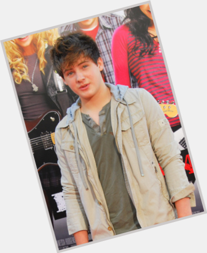 Cody Christian exclusive hot pic 10.jpg