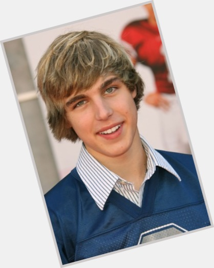 Cody Linley new hairstyles 1.jpg