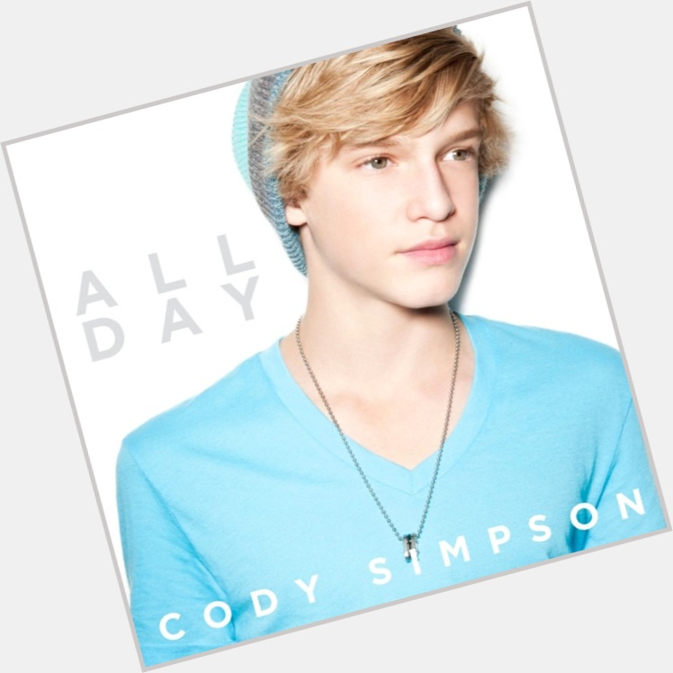 Cody Simpson new pic 0.jpg