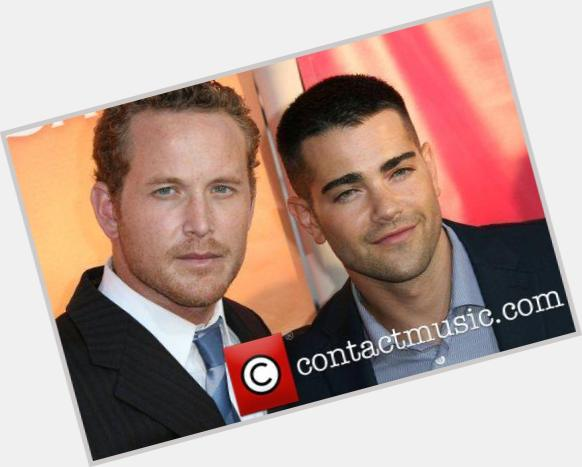 Cole Hauser new pic 9.jpg