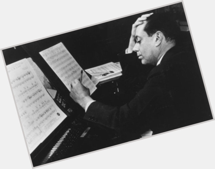 an introduction to the life of cole porter an american composer and lyricist _____ just one of those things gwyneth paltrow & mark rubin band the painful life of cole porter howard kline as the composer-lyricist.
