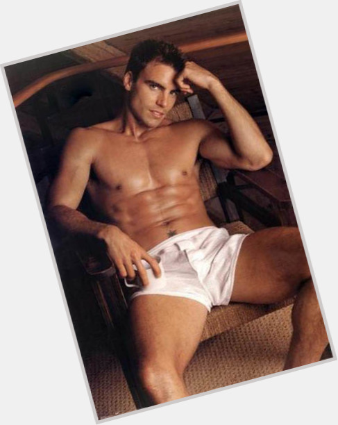 Colin Egglesfield exclusive hot pic 9.jpg