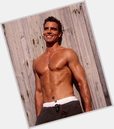 gay friendly dating sites