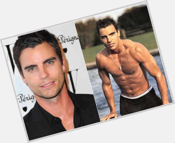 Colin Egglesfield new pic 3.jpg