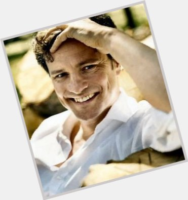 Colin Firth Official Site For Man Crush Monday Mcm