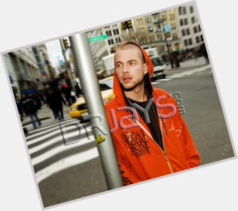 Collie Buddz new pic 10.jpg