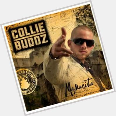 Collie Buddz new pic 9.jpg