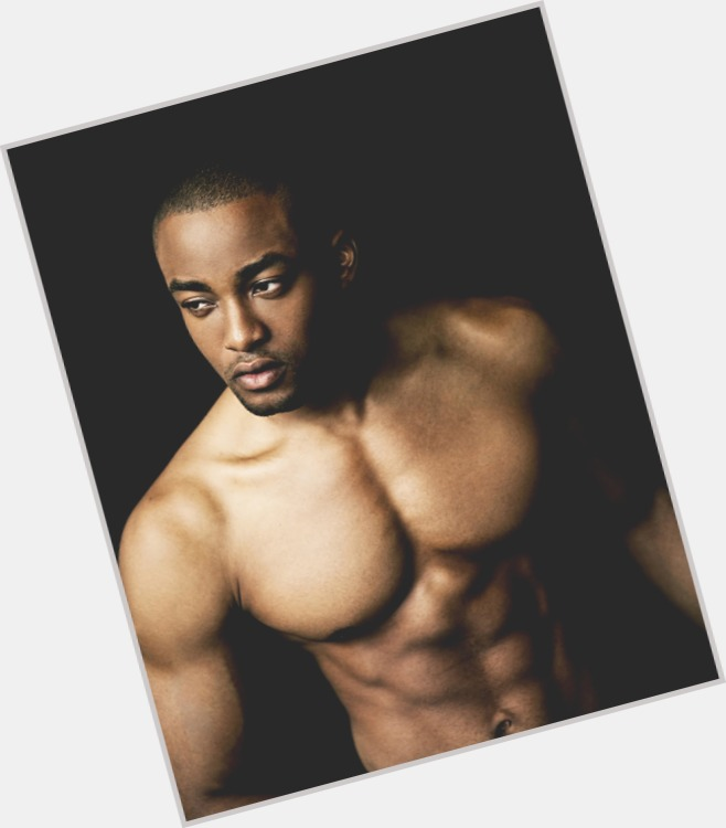 black single men in collins 1000s of fort collins women dating personals signup free and start meeting local fort collins women on bookofmatchescom™.