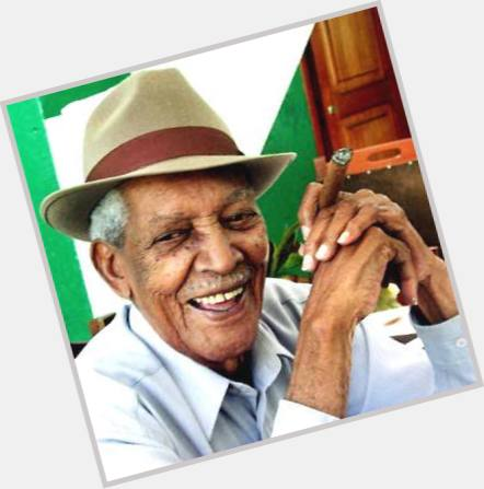 Compay Segundo dating 4.jpg