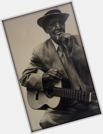 Compay Segundo dating 9.jpg
