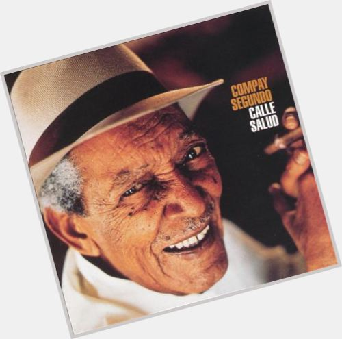 Compay Segundo exclusive hot pic 5.jpg