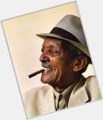 Compay Segundo full body 3.jpg