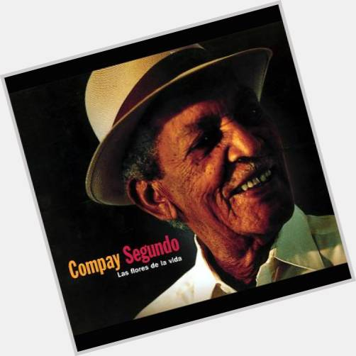 Compay Segundo full body 7.jpg