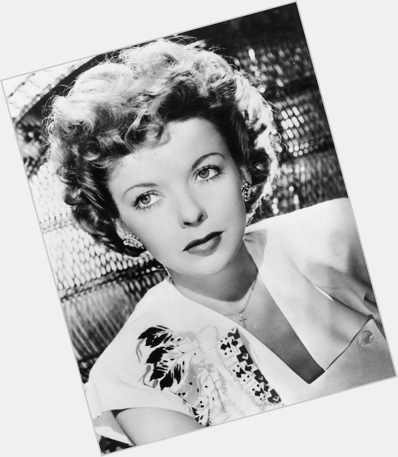 Connie Emerald